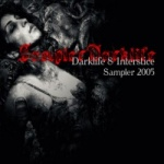 033-darklife-and-_interstice_sampler