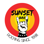 SUNSET BAR MARTIGNY