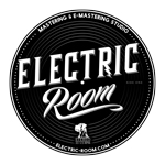 Electric Room